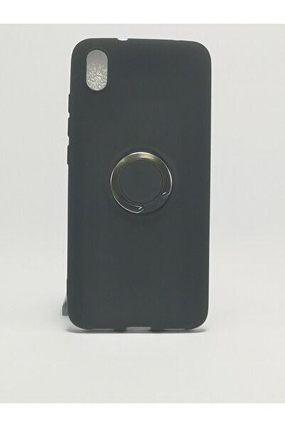 CepKnight Xiaomi Redmi 7a Telefon Kılıfı