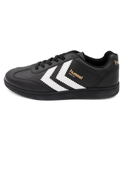 HUMMEL Unisex Siyah Spor Ayakkabı 208694-2114