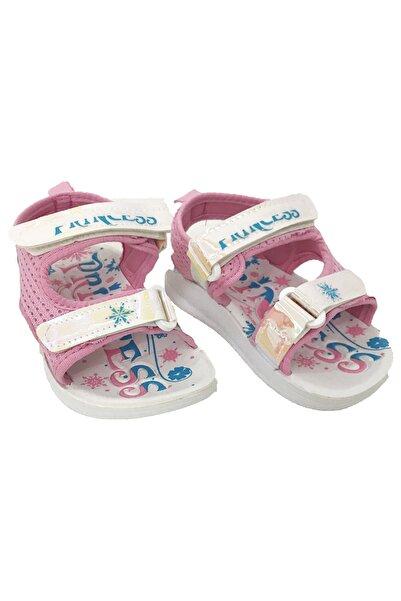 GEZER 0079 Kız Çocuk Sandalet
