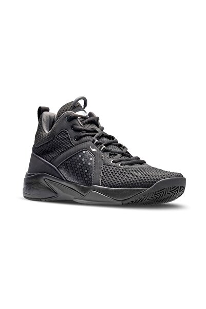 Lescon L-galaxy Basketbol Ayakkabı/siyah/46