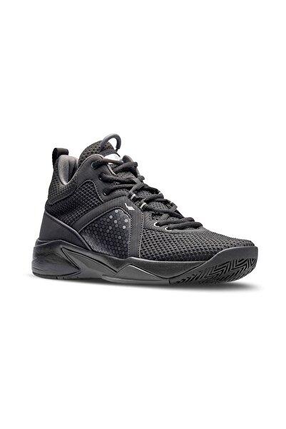 Lescon L-galaxy Basketbol Ayakkabı/kırmızı/45