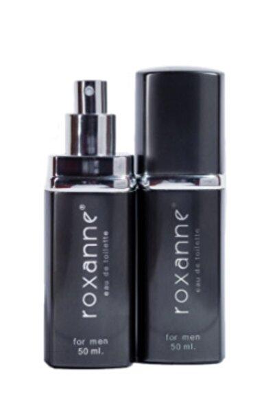 Roxanne Edt 50 ml Erkek Parfüm M33