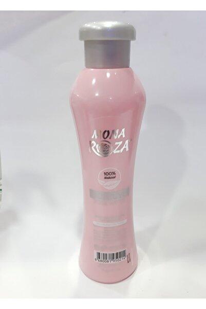 MonaRoza 100% Natural Gülsuyu 350 ml