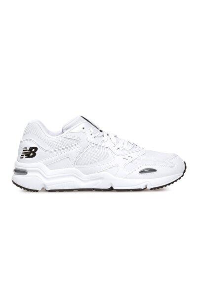 New Balance Erkek Beyaz  Günlük Spor Ayakkabı Ml426la1