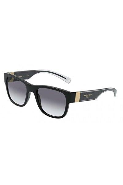 Dolce Gabbana Dg6132 67579 Güneş Gözlüğü