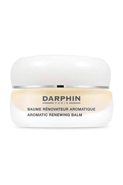 Darphin Aromatic Renewing Balm 15 Ml