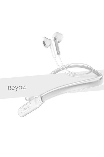 Baseus Encok S16 Neck Hung Boyunluk Bluetooth Kulaklık