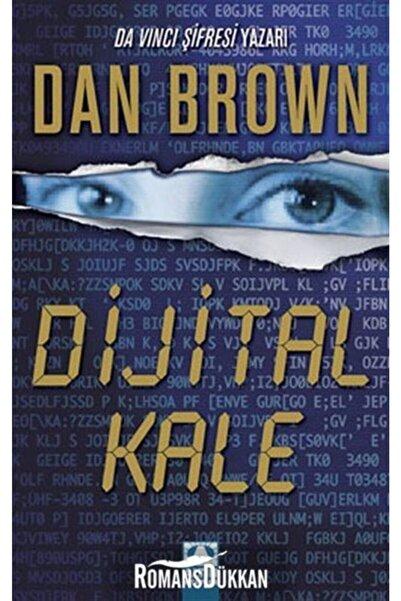 Altın Kitaplar Dijital Kale