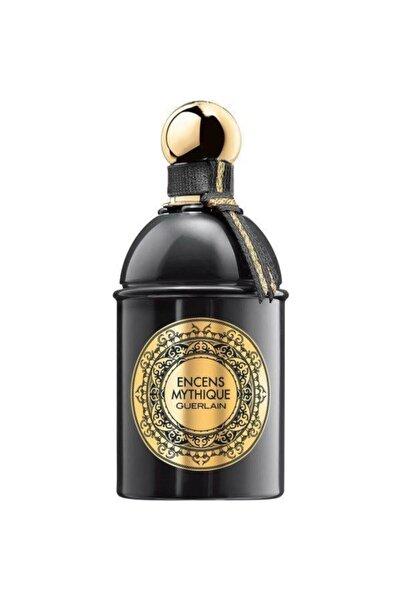 Guerlain Encens Mythique Edp 125 Ml Unisex Parfüm