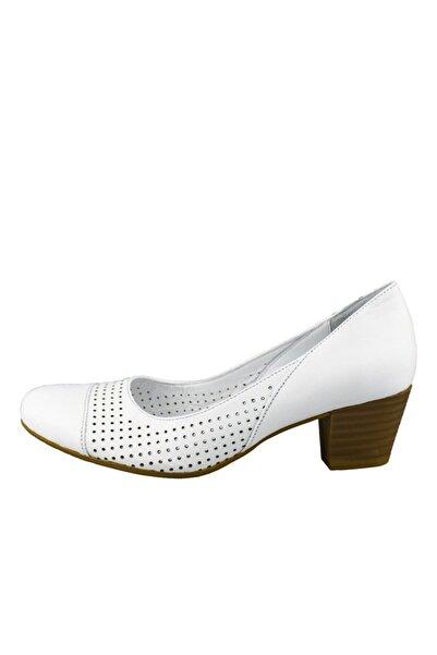 Mammamia D19ya-4080 Kadın Ayakkabı