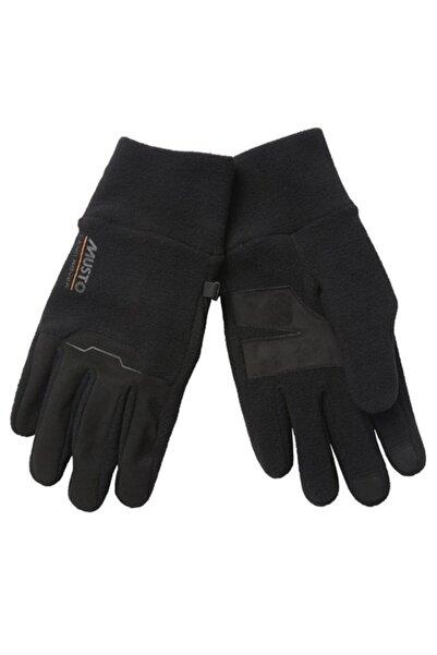 Musto Lr Pt Glove