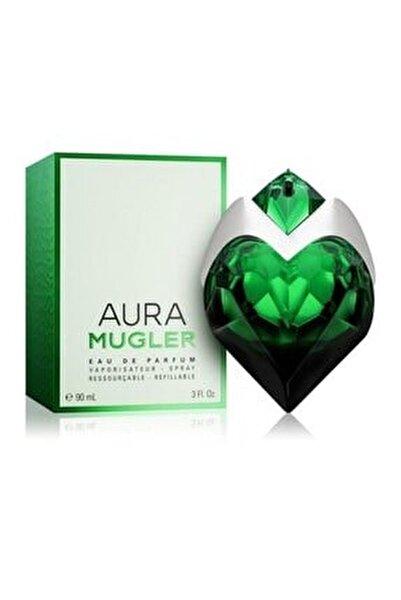 Aura Mugler Edp 90 Ml Kadın Parfüm