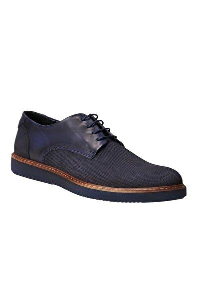 ALTINYILDIZ CLASSICS Casual Deri Ayakkabı