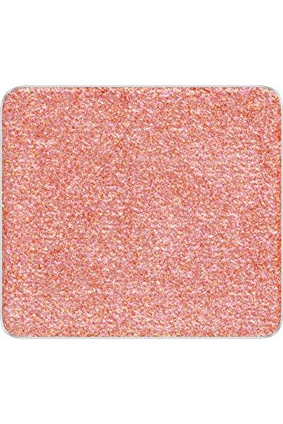 INGLOT Krem Göz Farı - Freedom System Creamy Pigment Eye Shadow Hustle N Bustle 702 1.9 gr 5901905004023