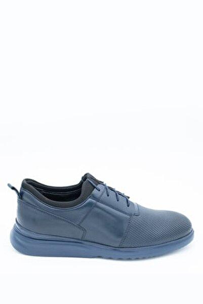 İgs Casual Ayakkabı