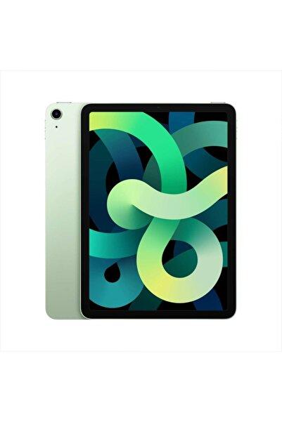 Apple Ipad Air 10.9 Inç Wi-fi 256gb Yeşil Myg02tu/a  Tablet