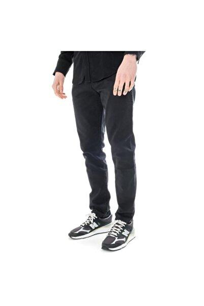 Calvin Klein Erkek Siyah Slım Stretch Twıll 5pkt Pantolon