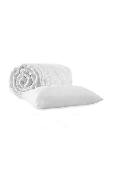 Yataş Bedding Handy Roll Pack Tek Kişilik Yastık&yorgan Seti