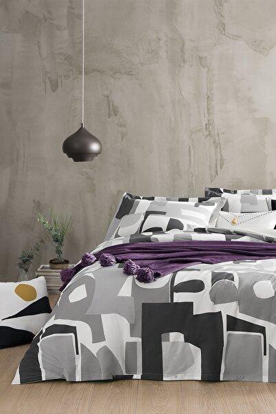 Yataş Bedding Bulk Pollycotton Çift Kişilik Nevresim Takımı