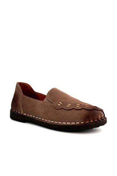 Beta Shoes Babet