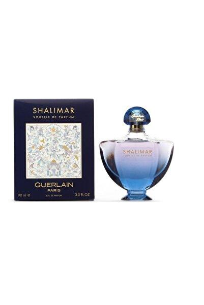 Guerlain Shalimar Souffle Edp 90 Ml Kadın Parfüm