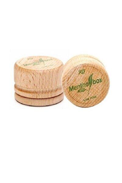 Menthol Box Mentholbox Mentol Taşı 7gr