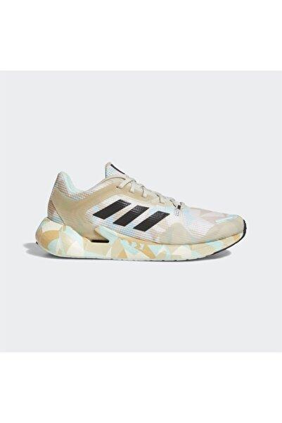 adidas Alphatorsion M Stpan Erkek Koşu Ayakkabısı