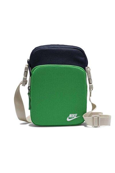 BioNike Unisex Nike Heritage Smit 2.0  Bel Çantası Ba5898-310