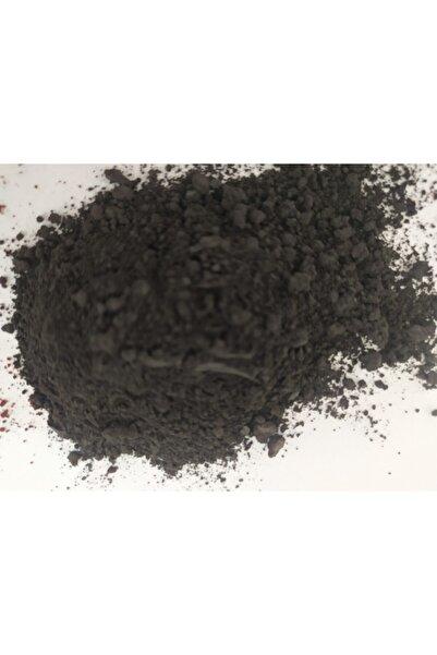 Pars Mangan Dioksit 75 25kg