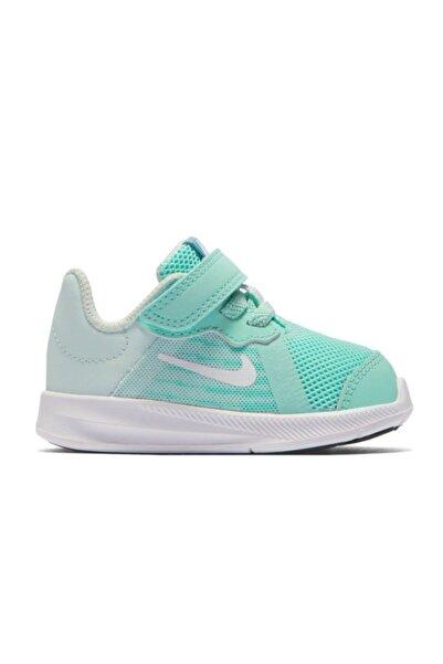 Nike Downshıfter 8 Çocuk Spor Ayakkabı 922859-301