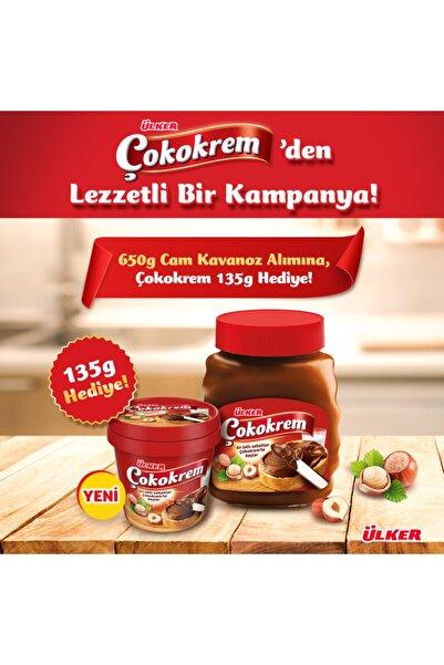 Ülker Çokokrem Avantaj Paketi