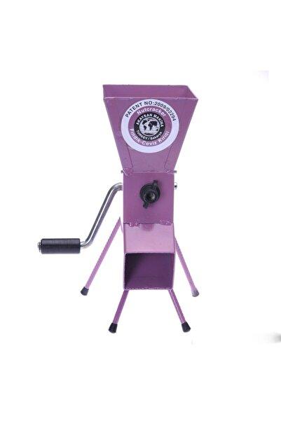 5DM Kollu Pratik Kolay Hızlı Fındık Ceviz Kırma Aleti Makinesi