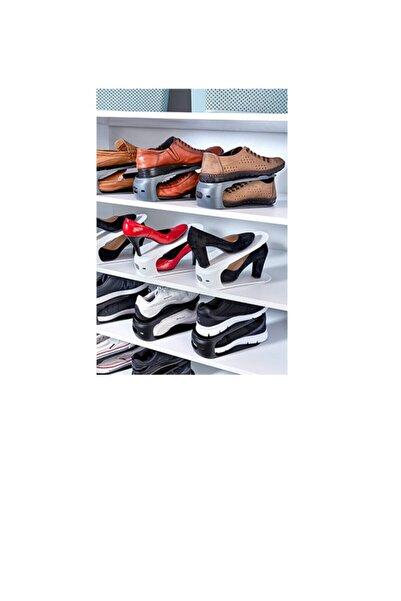 HOBBY LİFE 10 Adet Ayakkabı Rampası