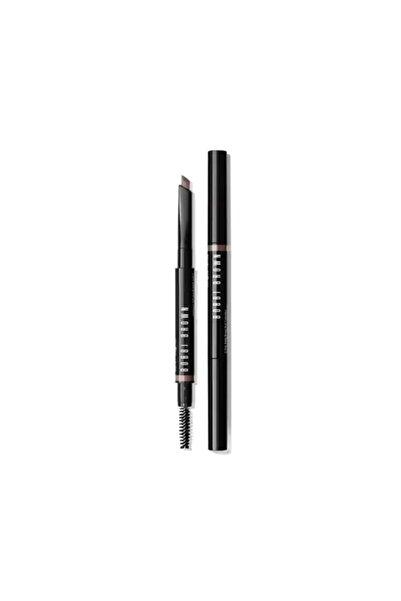 BOBBI BROWN Perfectly Defined Long-wear Brow Pencil / Uzun Süre Kalıcı Kaş Kalemi Ss15 716170253886