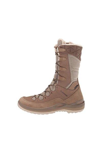Lowa Kadın Kahverengi Ayakkabı