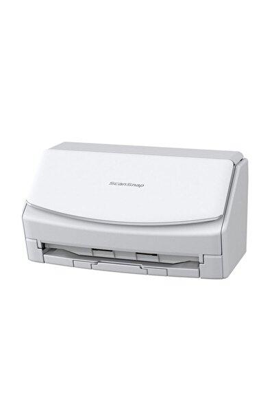 Fujitsu General Fujitsu Scansnap-ıx1500 A4 Doküman Tarayıcı Wi-fi