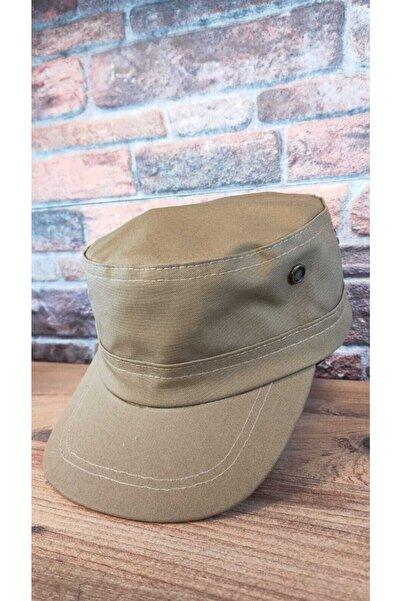 Hunter Unisex Şapka