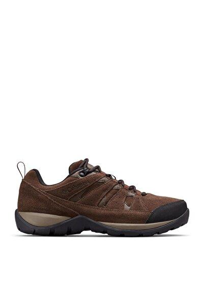 Columbia Columbıa Redmond V2 Ltr Mıd Erkek Ayakkabı 1865121-231