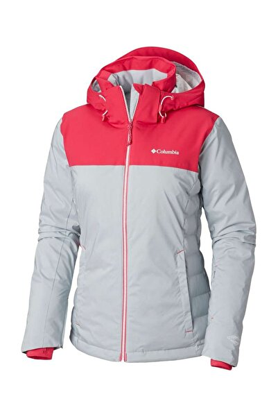 Columbia Snow Dream Kadın Mont 1748341-033