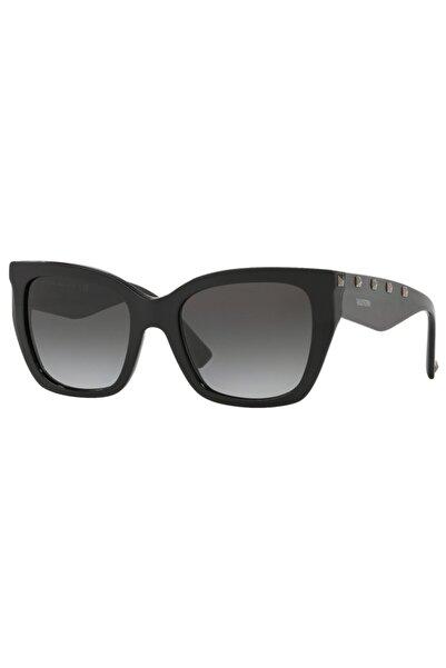 Valentino Kadın Güneş Gözlüğü Va4048 50018g 53