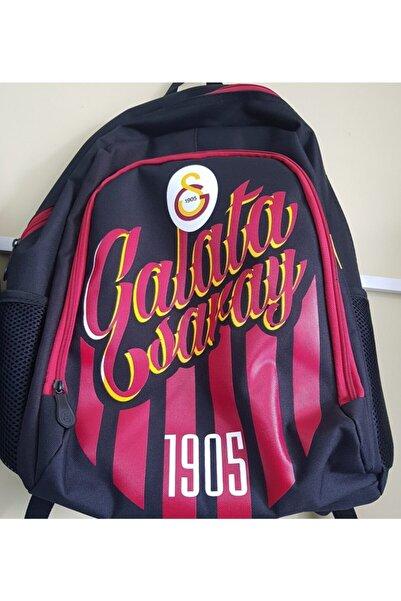 Galatasaray Galatasaray Lisanslı Çantası