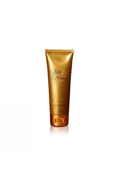 Oriflame Milk & Honey Gold Nemlendirme 868154100244