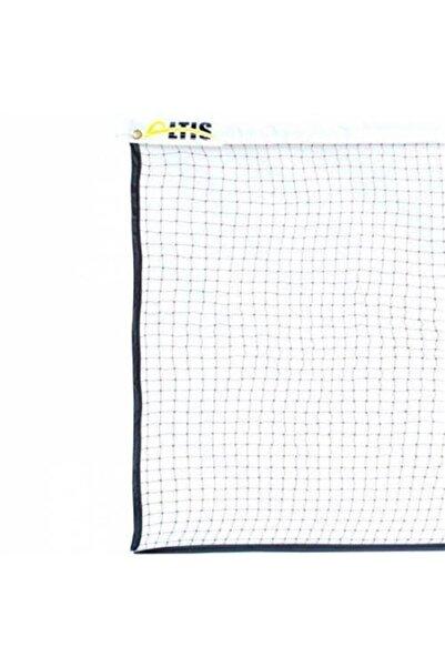 ALTIS Tenis Ağı 3 mm