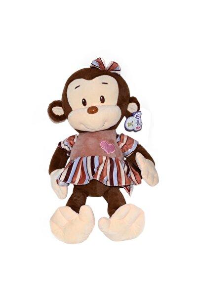 BİRLİK TOYS Büyük Kızlı Erkekli Maymuncuk