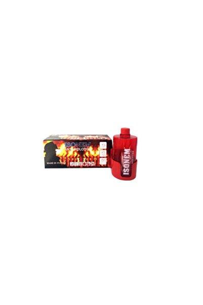 Isonem Anti Molotof Atılabilir Tip Yangin Söndürücü 850 Gr