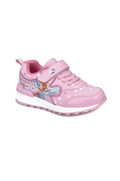 winx 100321028 Sımba Günlük Çocuk Spor Ayakkabı