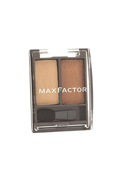 Max Factor Colour Perfection Ikili Far 425 Dawning