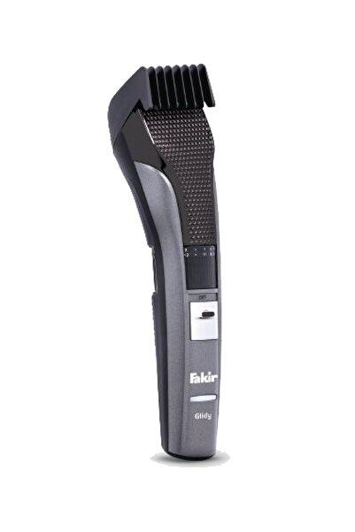 Fakir Glidy Saç Ve Sakal Kesme Ve Şekillendirme Cihazı