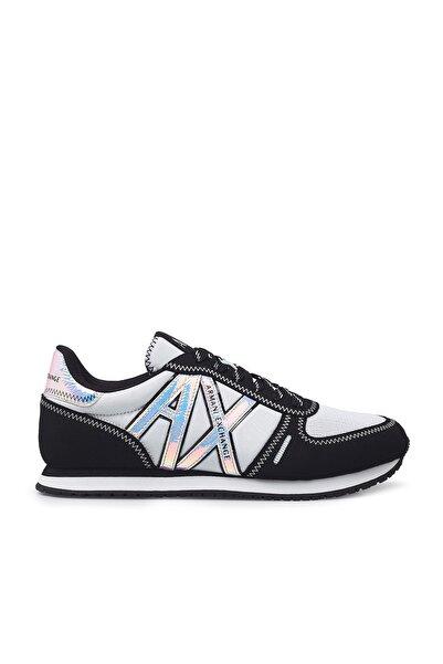 Armani Exchange Ayakkabı Kadın Ayakkabı Xdx031 Xv323 00002