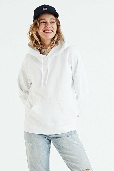 Levi's Graphıc Sport Hoodıe Customızatıon Hood